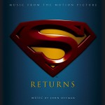 Superman Returns Music From The Motion Picture [Digital Version][w/interactive详情