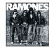 Ramones Listen To My Heart 试听
