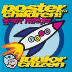Junior Citizen详情