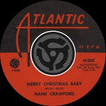 Merry Christmas Baby / Read 'Em And Weep [Digital 45]详情