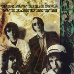 Traveling Wilburys - Vol. 3详情