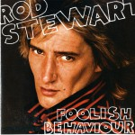 Foolish Behaviour [Expanded Edition]详情