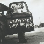 Whitey Ford Sings The Blues [Amended]详情