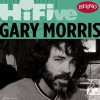 Gary Morris Why Lady Why (Album Version) 试听