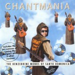 Chantmania详情