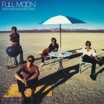 Full Moon featuring Neil Larsen and Buzz Feiten详情