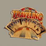 The Traveling Wilburys Collection详情