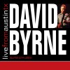 David Byrne [Nothin But] Flowers 试听