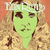 Elin Ruth Where To Start 试听