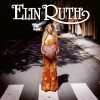 Elin Ruth When It Comes To You (*) 试听