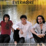 Lakeside Sessions Vol 1 EP (DMD - iTunes Exclusive)详情