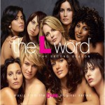 The L Word: The Second Season详情