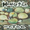 Weeping Tile Westray 试听
