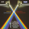 Royal Stockholm Philharmonic Orchestra and Davis, Andrew Concerto for Orchestra Sz 116 : III Elegia 试听