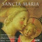 Sancta Maria: The Mysteries of the Rosary详情