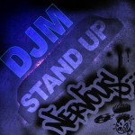 Stand Up详情