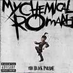 The Black Parade (Explicit Version)详情