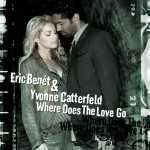 Where Does The Love Go (Germany Only Maxi)详情