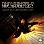Ananésworld Remix Collection - Vol 4详情