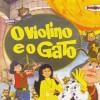 Coleo Disquinho 2002 - O Violino e o Gato