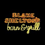 Blake Shelton's Barn And Grill详情