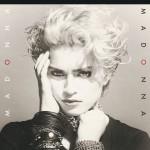 Madonna (Reissue)详情