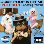 Come Poop With Me (U.S. Version) (PA Version)详情
