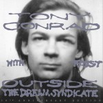 Outside the Dream Syndicate 30th Anniversary Edition详情