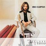 Eric Clapton: Deluxe Edition详情