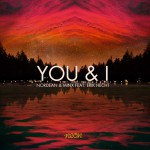 You & I (feat. Erik Hecht)详情