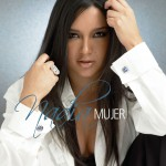 Mujer (Extra Content - Digital Version)详情