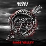 Rage Valley EP详情
