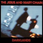 Darklands (Expanded Version)详情