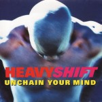 Unchain Your Mind详情