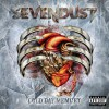 Sevendust The End Is Coming (Album Version) 试听
