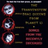 Wednesday 13's Frankenstein Drag Queens From Planet 13 The Witch Is Dead (Album Version) 试听