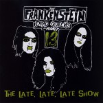 The Late, Late Show (Album Version)详情