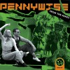 Pennywise Salvation (Album Version) 试听