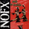 NOFX Leave It Alone 试听