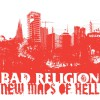 Bad Religion Fields Of Mars 试听