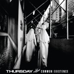 Common Existence [Deluxe Edition]详情