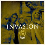 Invasion (DMD Single)详情