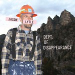 Dept. Of Disappearance [Deluxe Edition]详情