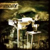 Dark New Day Pieces (Album Version) 试听