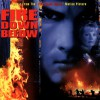Fire Down Below Soundtrack Fire In The Hole 试听