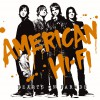 American Hi-Fi Where Did We Go Wrong (Album Version) 试听