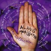 Alanis Morissette Thank You (Album Version) 试听