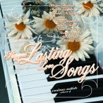 Reggae Lasting Love Songs Vol. 4详情
