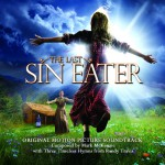 The Last Sin Eater Soundtrack详情
