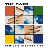 The Cars Just What I Needed (LP Version) 试听
